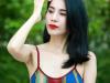 Yêu cầu nghệ sĩ Việt minh bạch khi quyên góp từ thiện