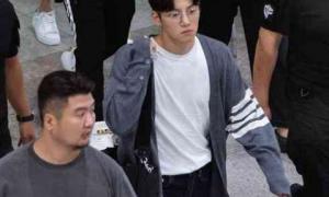 """Ji Chang Wook hủy show: Fan cuồng Việt và nỗi ám ảnh """"xác sống"""" đối với sao Hàn"""