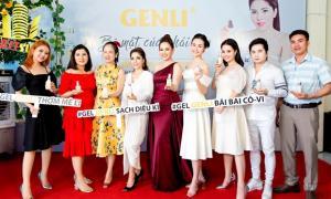 Quý ông Hoàn hảo Kevin Lê diễn xuất thần vai người chồng trong TVC quảng cáo
