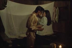 """""""Tiếng sét trong mưa"""": Cảnh Phượng trao thân cho Hai Bình khiến khán giả phẫn nộ, đạo diễn nói gì?"""