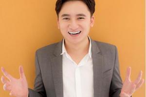 Phan Mạnh Quỳnh tiết lộ lý do hoãn tổ chức đám cưới với bạn gái 4 năm