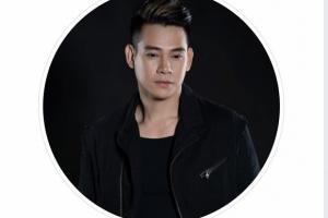 Sau 2 tháng để avatar đen tưởng nhớ Mai Phương, Phùng Ngọc Huy đã đổi lại ảnh mình, dân mạng phản ứng ra sao?