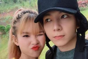 Vợ chồng Khởi My và Kelvin Khánh tuyên bố không sinh con, cư dân mạng sôi nổi tranh luận