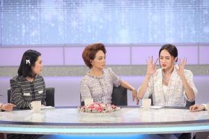 Hương Giang: 'Muốn giữ tình bạn thân thì đừng nói quá nhiều về bạn trai'