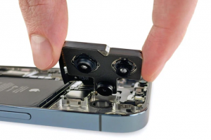 Apple sẽ chơi 'tất tay', biến iPhone 13 Pro Max trở thành camera phone 'bá đạo' nhất thế giới