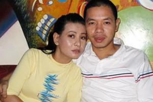 Cát Phượng - Thái Hòa: Cuộc hôn nhân chị - em kết thúc sau 7 ngày đám cưới